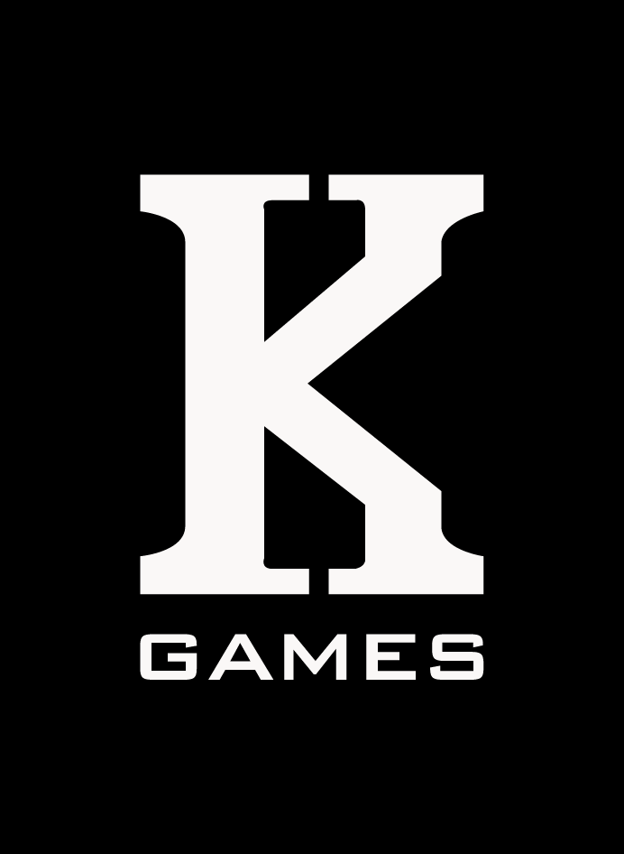2014 - KGames_Logo-03
