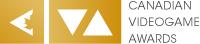 CVA_logo-txtbig