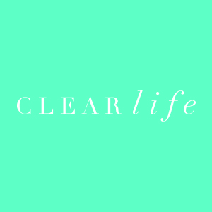 clearlifelogo