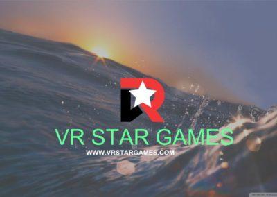 VRStarGames