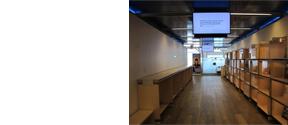 hallway_sml