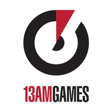 13am-games-logo