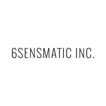 6sensmatic-inc-logo
