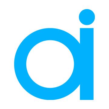 albedo-informatics-logo