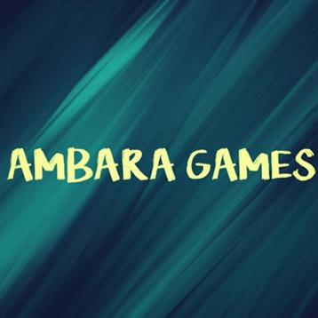ambara-games-logo