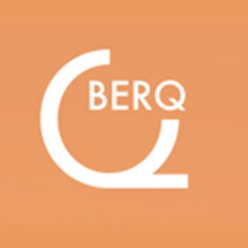 berq-capital-logo