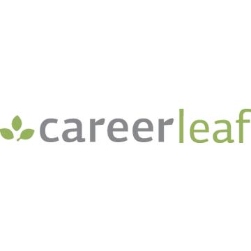 career-leaf-logo