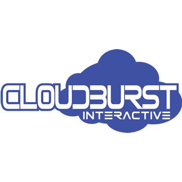 cloudburst-interactive-logo