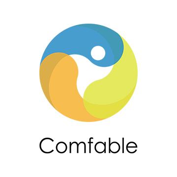 comfable-logo