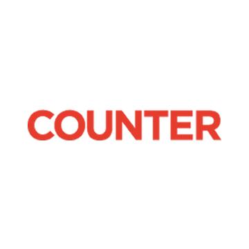 counter-logo