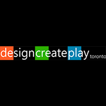 design-create-play-logo