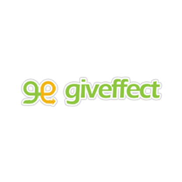 give-effect-logo