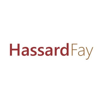 hassard-fay-logo