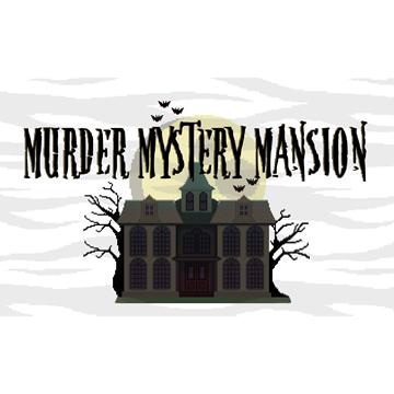 murder-mystery-mansion-logo