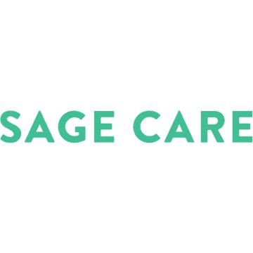 sage-care-logo
