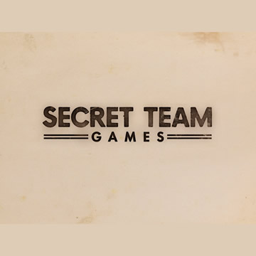 secret-team-games-logo