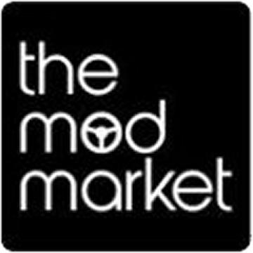 the-mod-market-logo